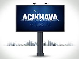 acikhava