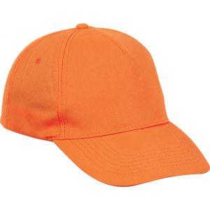 320-turuncu